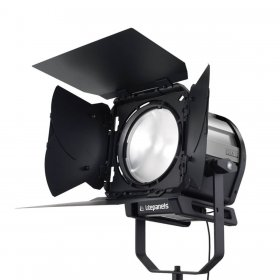 Litepanels Sola 12 Daylight LED Fresnel 2K EQ