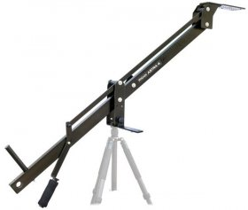 4ft Astra Camera Jib Crane