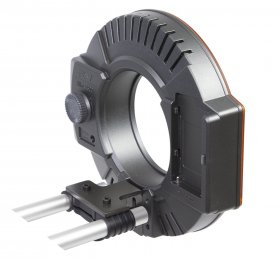 HDR-300 LED video ring light