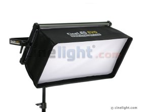 "CineLED EVO ""L"" Daylight Balanced 72W"