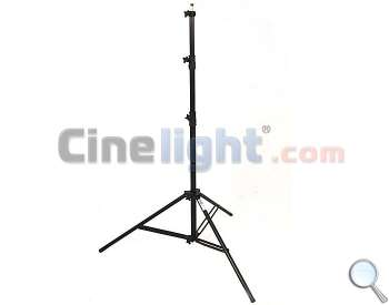 Light Stand 260 cm